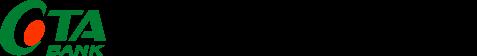 三信商銀logo