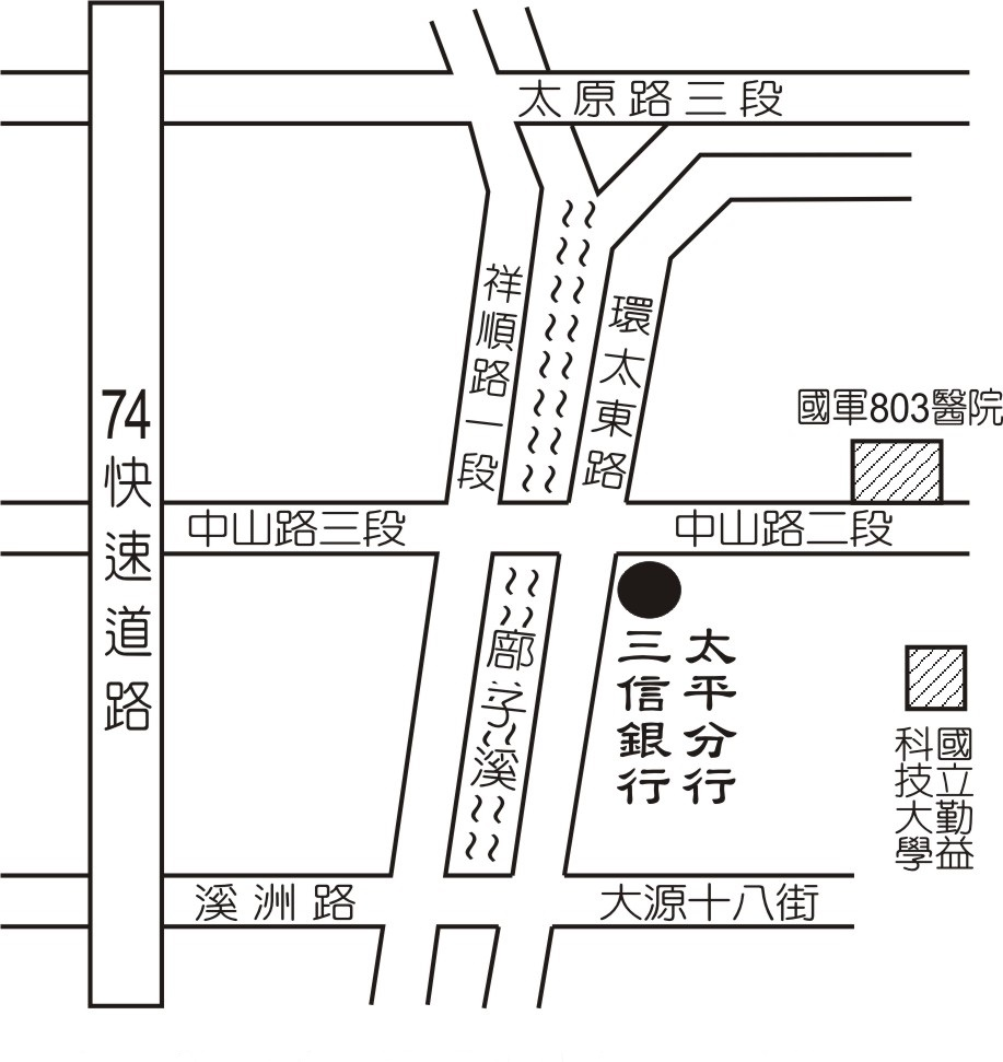 map_tp